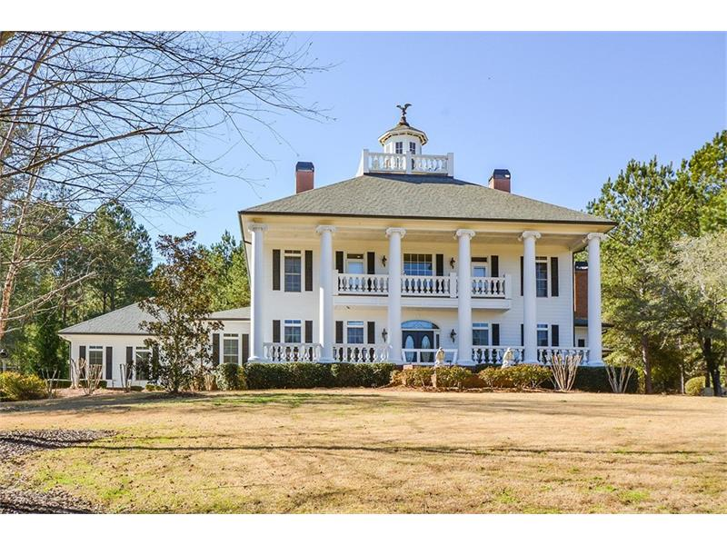 riverfront homes and condos for sale in georgia