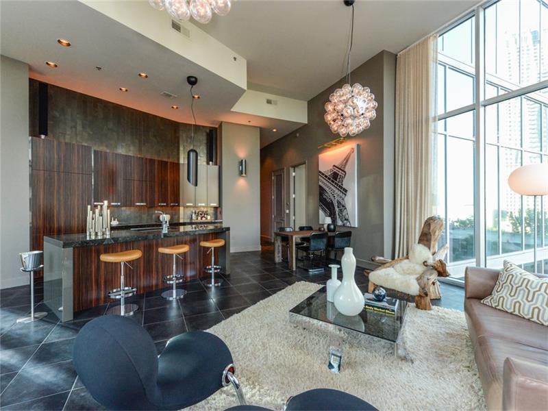 1010 midtown condos for sale 1010 midtown atlanta condos for 1010 midtown floor plans