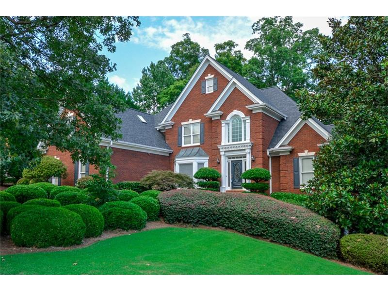 Homes For Sale In Snellville Ga With Basement And Pool