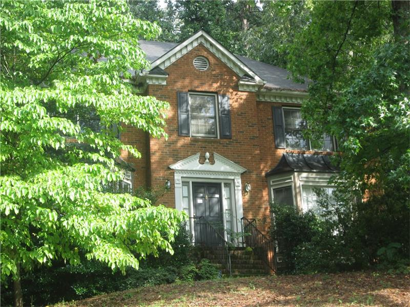 marietta homes for sale under 100 000 chambers select