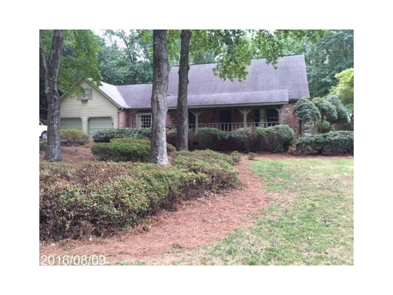 homes for sale near holy innocents 39 episcopal school