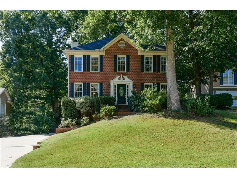 Kennesaw Homes For Sale 100 000 To 200 000