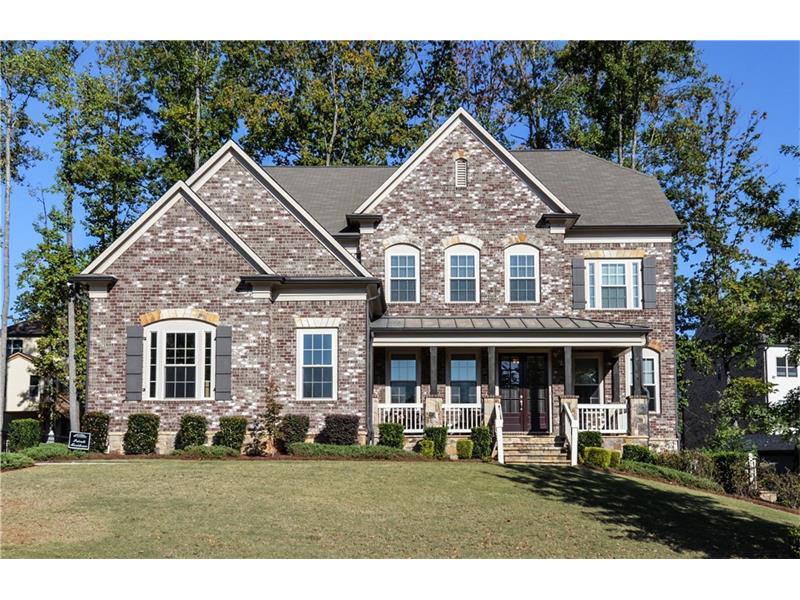 Lawrenceville Homes For Sale In Ga Gwinnett County