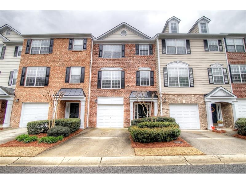 3546 Chattahoochee Summit Lane SE