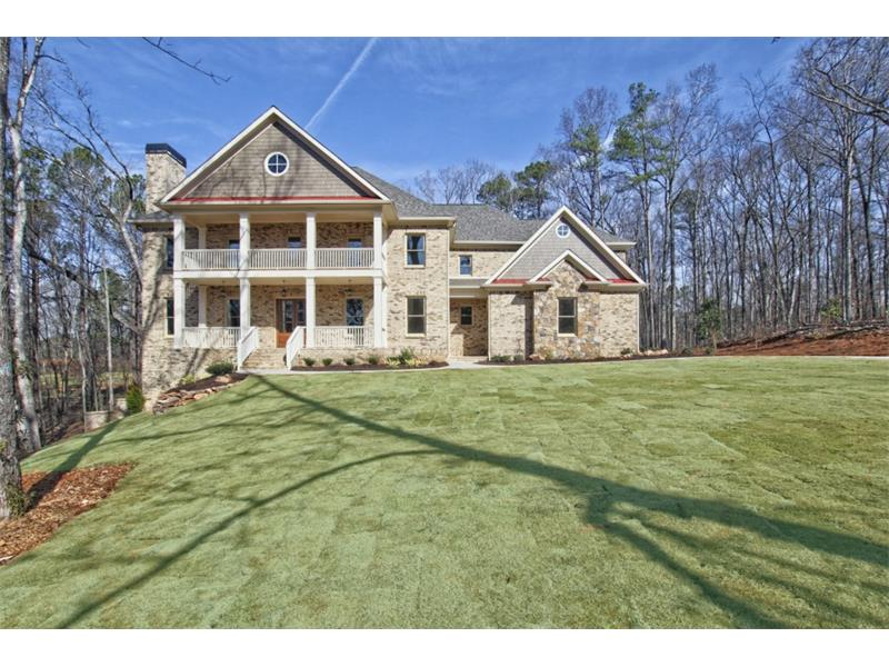 crabapple middle school homes for sale roswell ga real estate