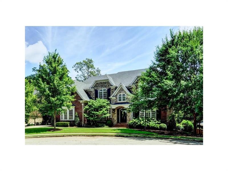 6bed6bath home in lanier manor