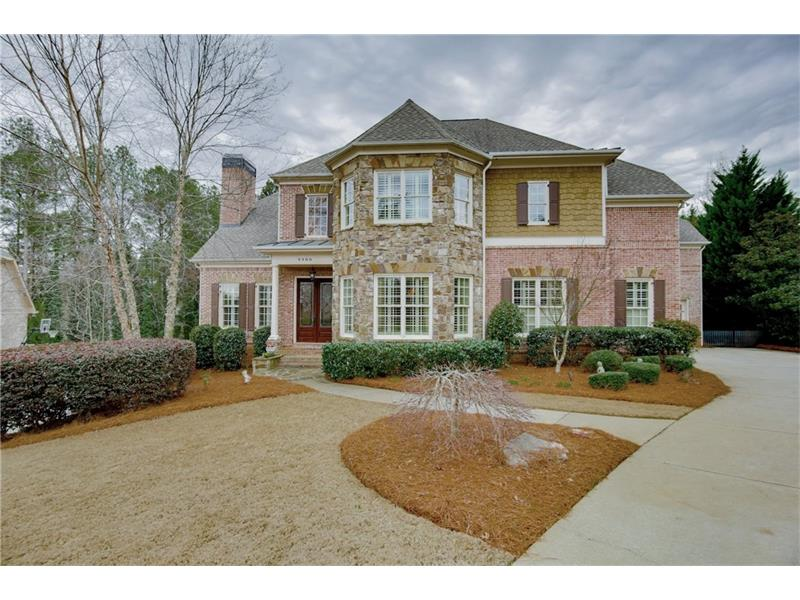 3300 Paige Heights Court