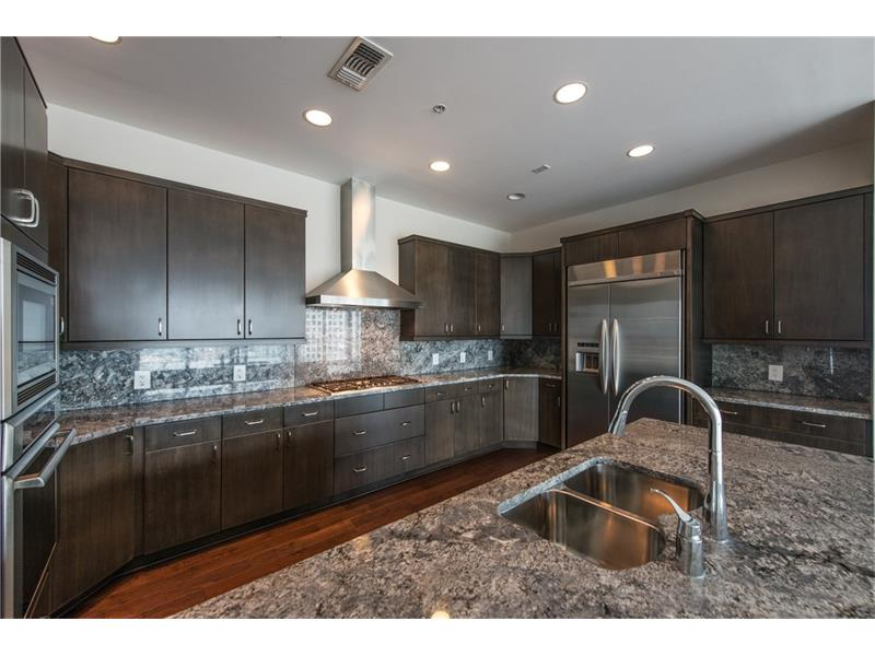 Midtown Atlanta Homes And Condos For Sale Midtown Real