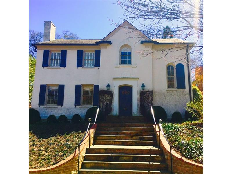 Buckhead Homes For Sale Buckhead Ga Homes For Sale