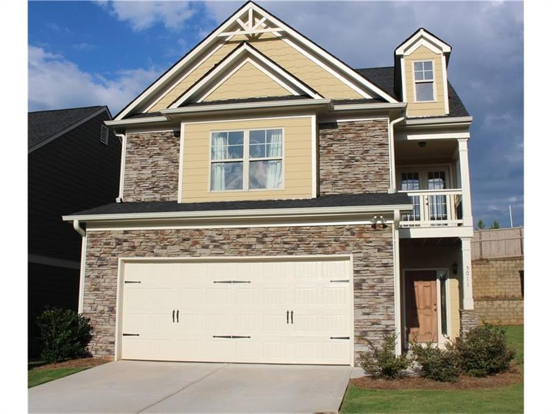 Acworth Ga Homes For Sale From 200k To 300k