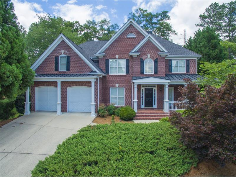 565 Heron Run Court