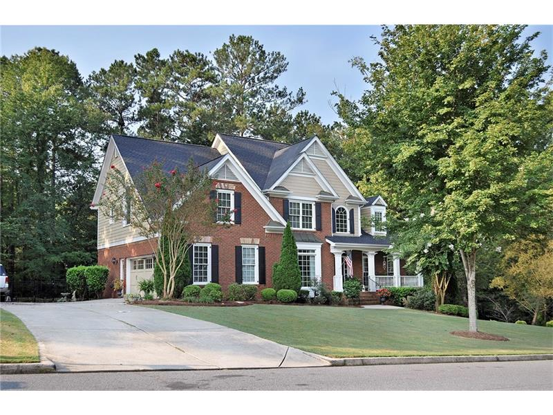 Wellington Place Townhomes In Dunwoody Atlantatownhomes Com