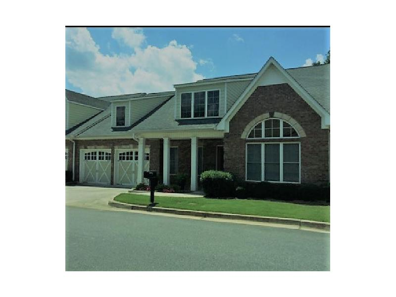Homes For Sale In Myers Park Johns Creek Ga