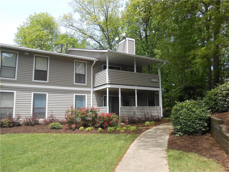 Townhomes For Sale In East Cobb County Atlantatownhomes Com
