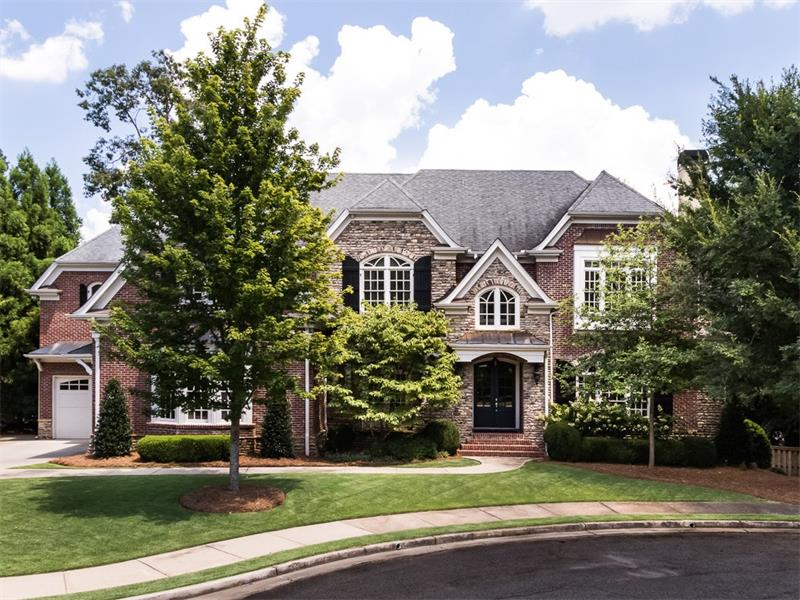 1408 Lanier Manor NE