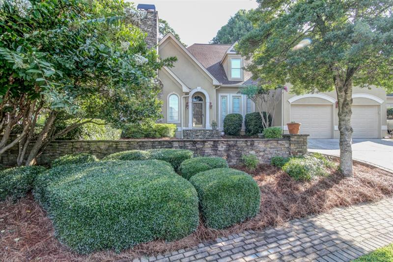 Homes for Sale in Brookhaven, GA 30319 | Real Estate