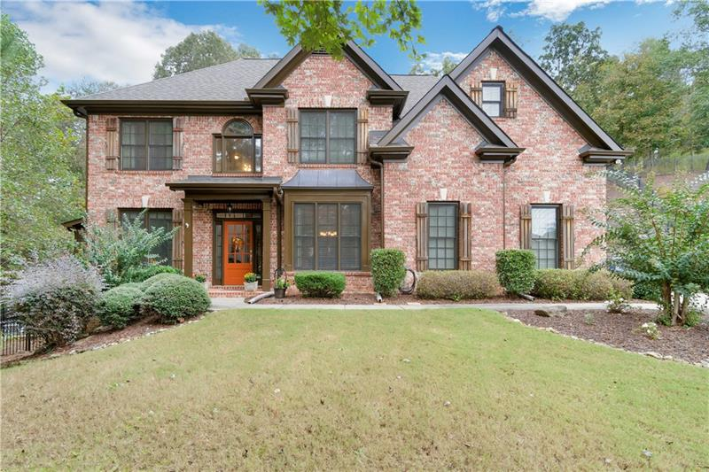 5965 River Rush Court