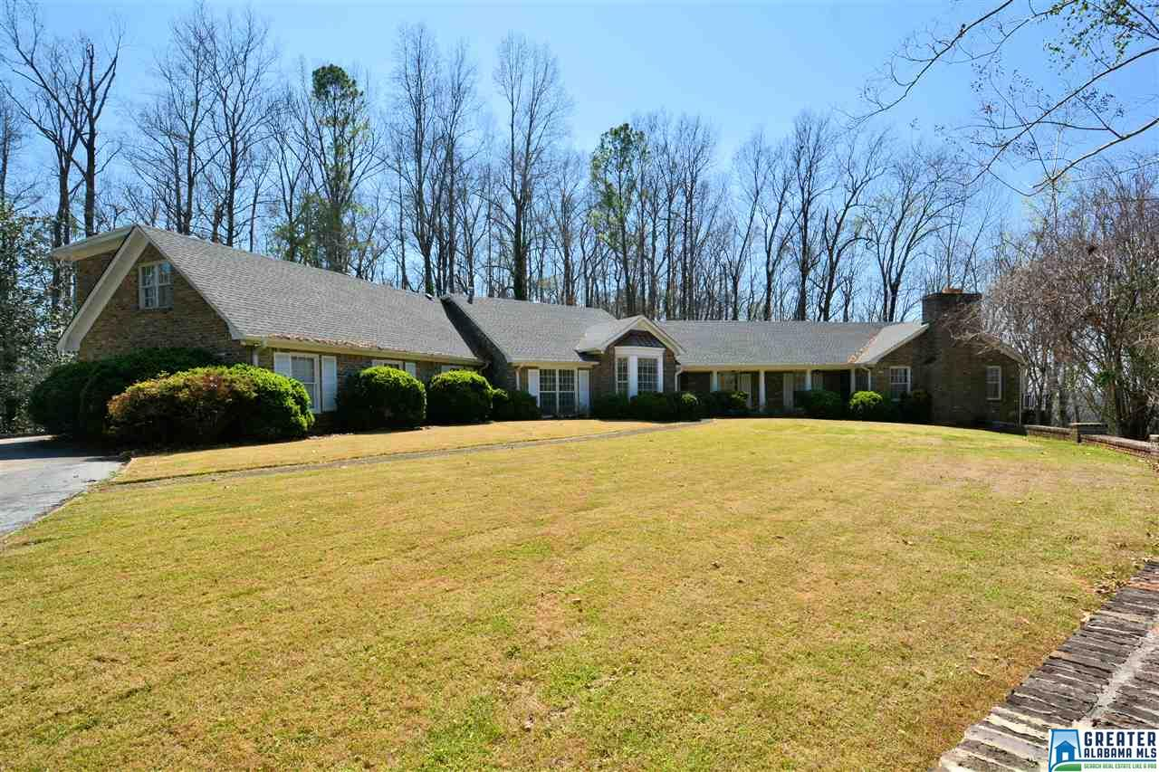 6225 CAHABA VALLEY RD