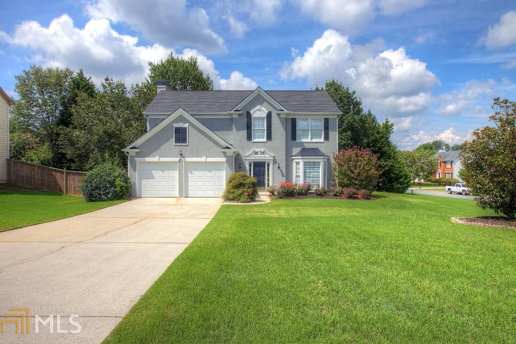 Plantation at brookwood homes for sale cumming ga real estate for Brookwood home builders