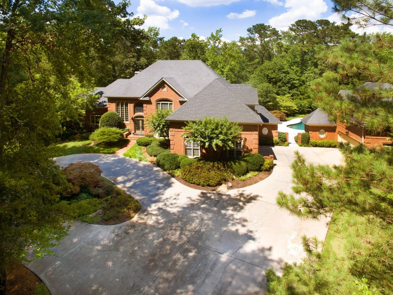 roswell high school homes for sale roswell ga real estate