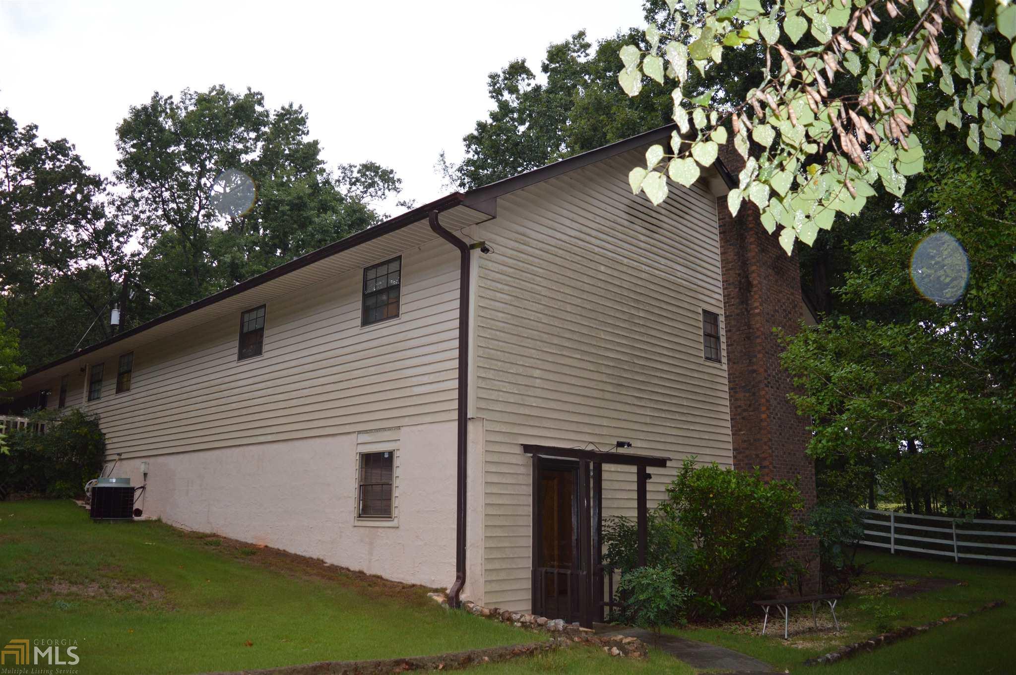 ellenwood real estate ellenwood homes for sale homechatr