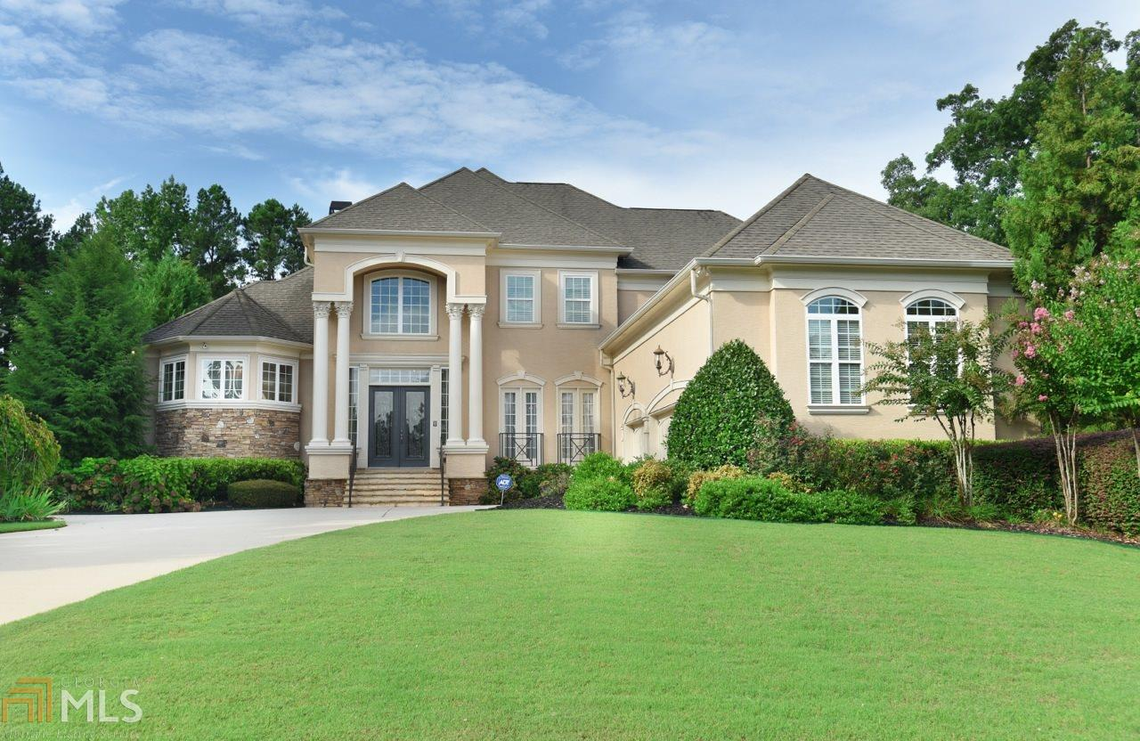 Homes for sale in eagles landing country club for House landing