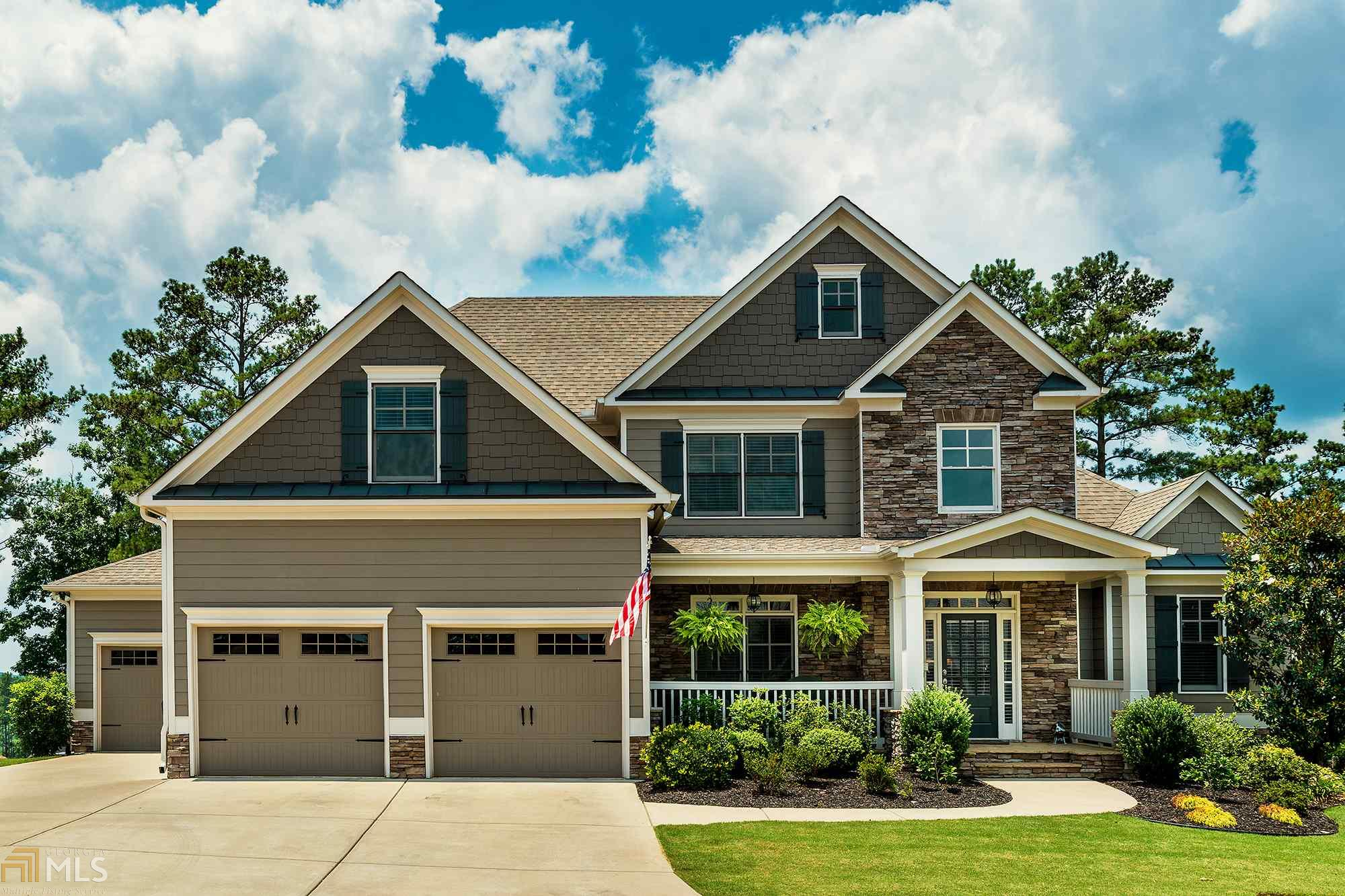 7 Bedroom Homes For Sale In Georgia 28 Images 7 Harry Potter Houses For Rent Real Estate 101