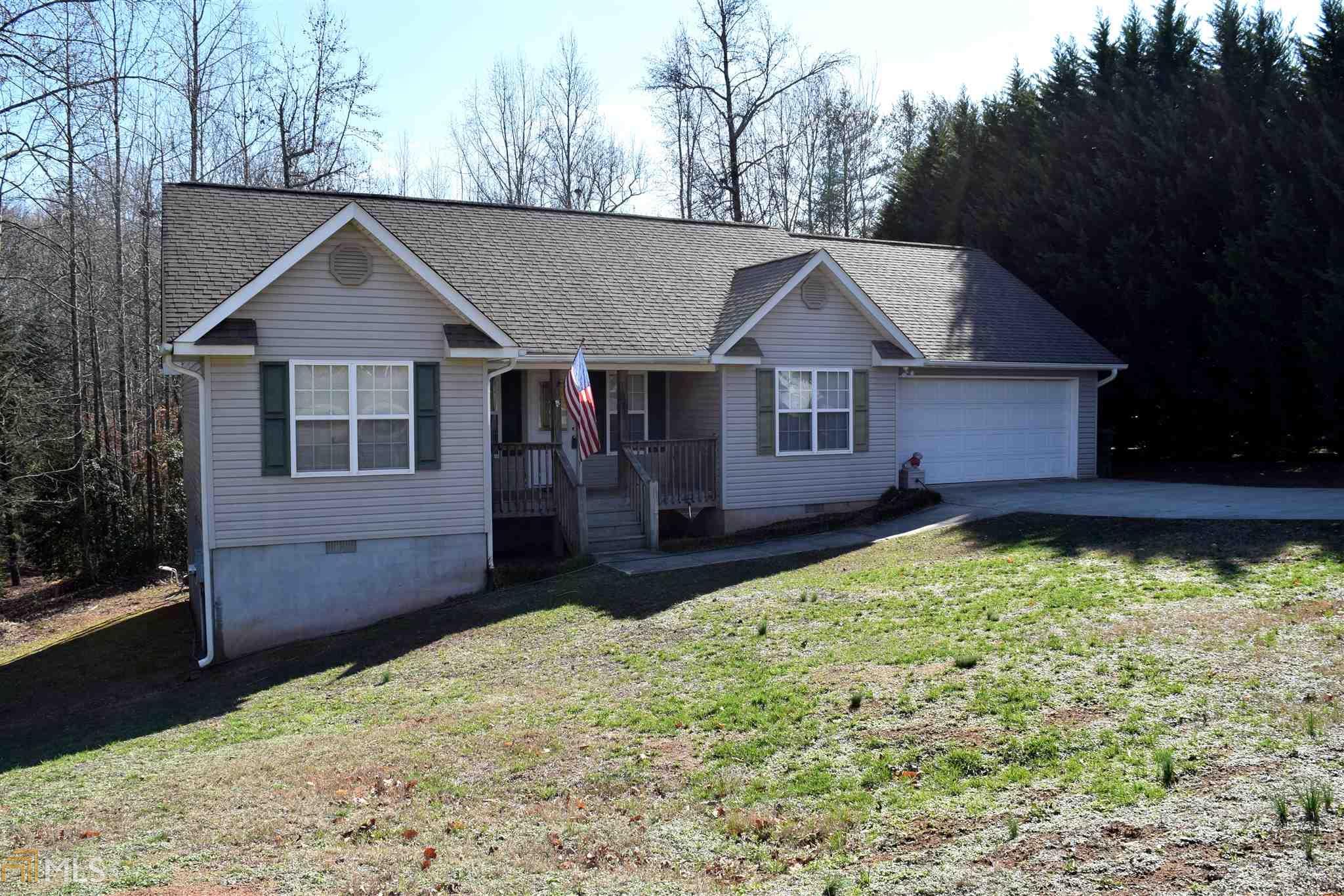 Ashwood homes for sale in dallas for Ashwood homes