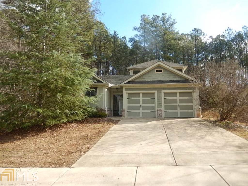 Homes For Sale In Riverwood Dallas Ga