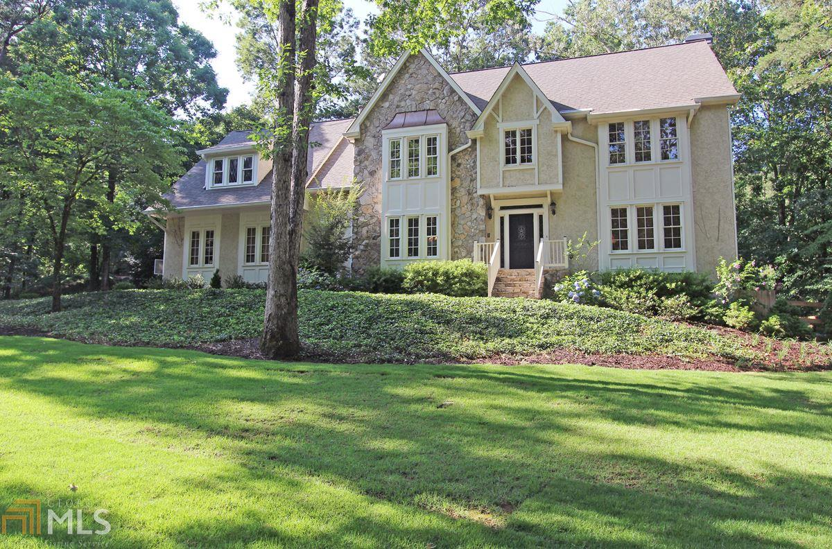 horseshoe bend homes for sale atlanta mls power search
