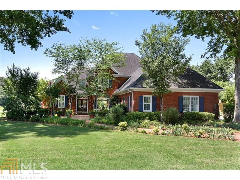 1303 Marietta Country Club NW