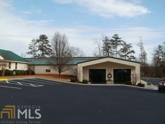1103 Highway 113 N, Carrollton, GA, 30117 - Search - The Rogers Home