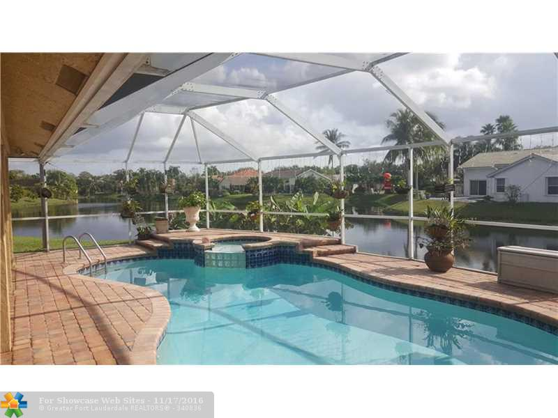 North Springs Homes For Sale Coral Springs Real Estate