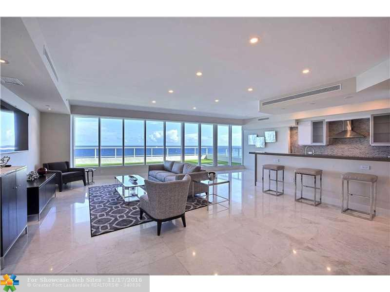 1 N Ft Laud Beach Blvd # 1901