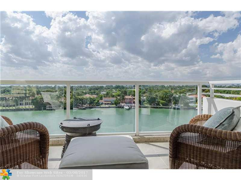 5600 Collins Ave # 9-M