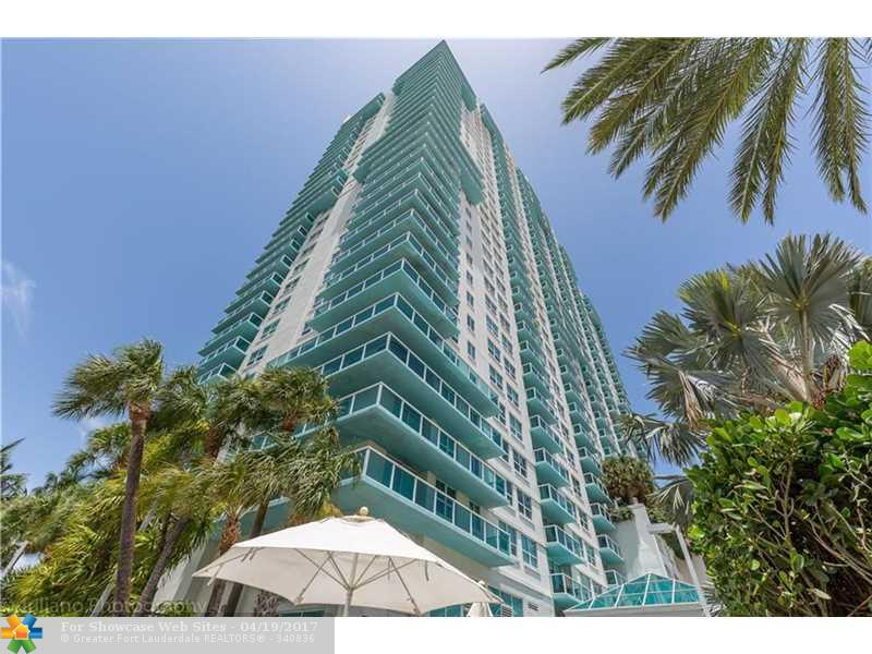 650 West Ave # 2808