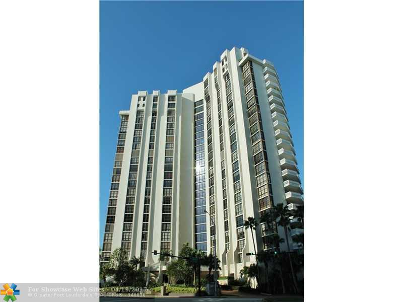 5500 Collins Ave # 2102