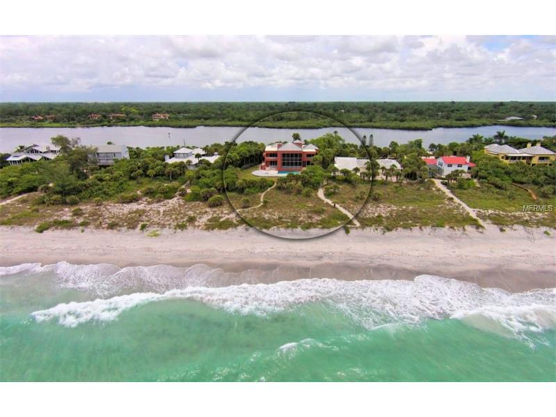 744 N Manasota Key Road
