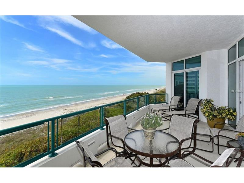 675 Longboat Club Road #24B