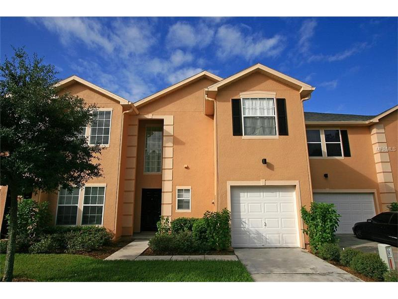 16320 Parkstone Palms Court