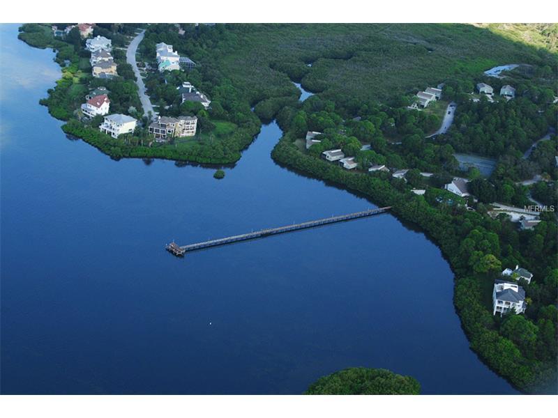 Ozona Florida Homes For Sale Barbara Jo Roberts Berberi Ma
