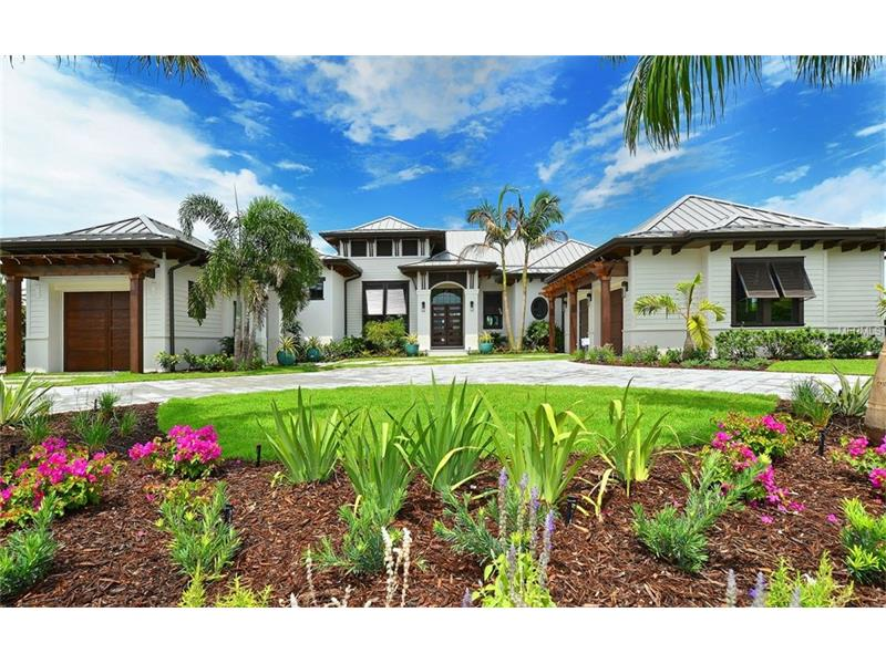 7926 Staysail Court