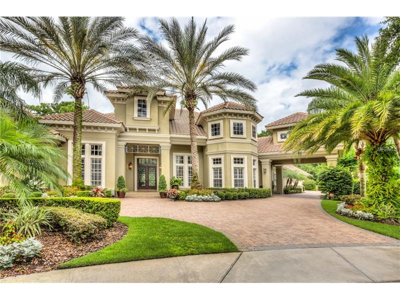 longwood florida find homes for sale in longwood fl