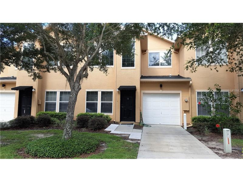 16313 Newbury Palms Court