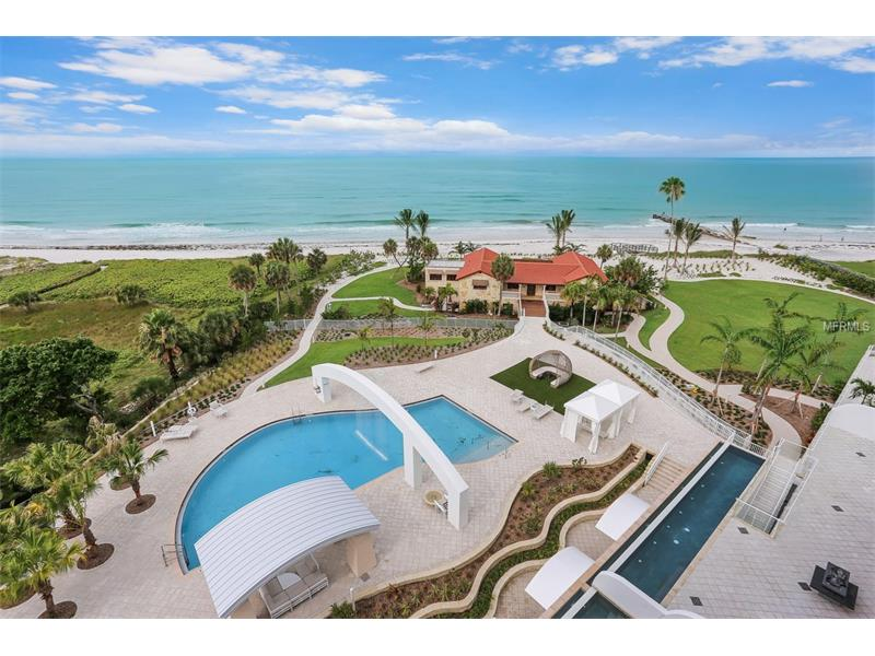 2251 Gulf Of Mexico Drive #502