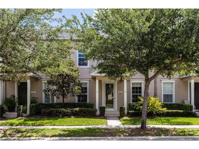 Avalon Park Homes For Sale Under 250k