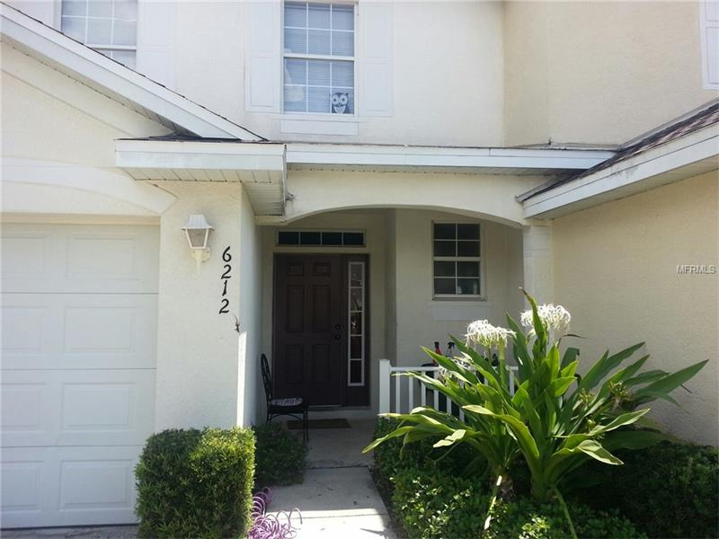 Villages of bloomingdale tampa executive realty for 3097 cory terrace easton pa