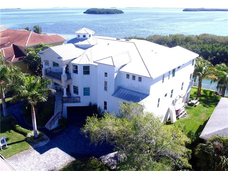 138 Sands Point Drive