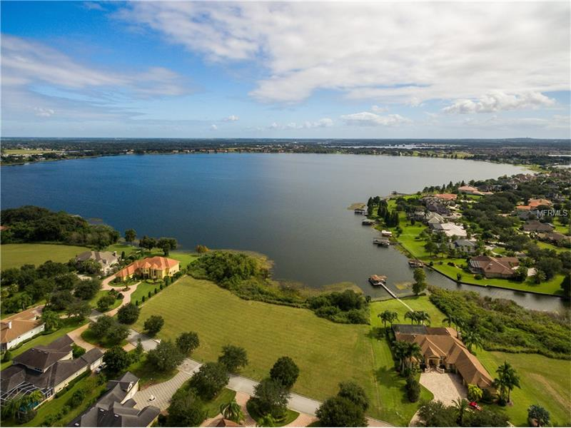 Winter Haven Chain Of Lakes Real Estate The Stones Real