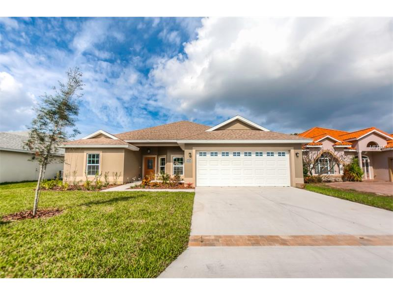 Room For Rent In A House In Tavares Fl